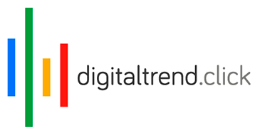 DIGITALTREND.CLICK